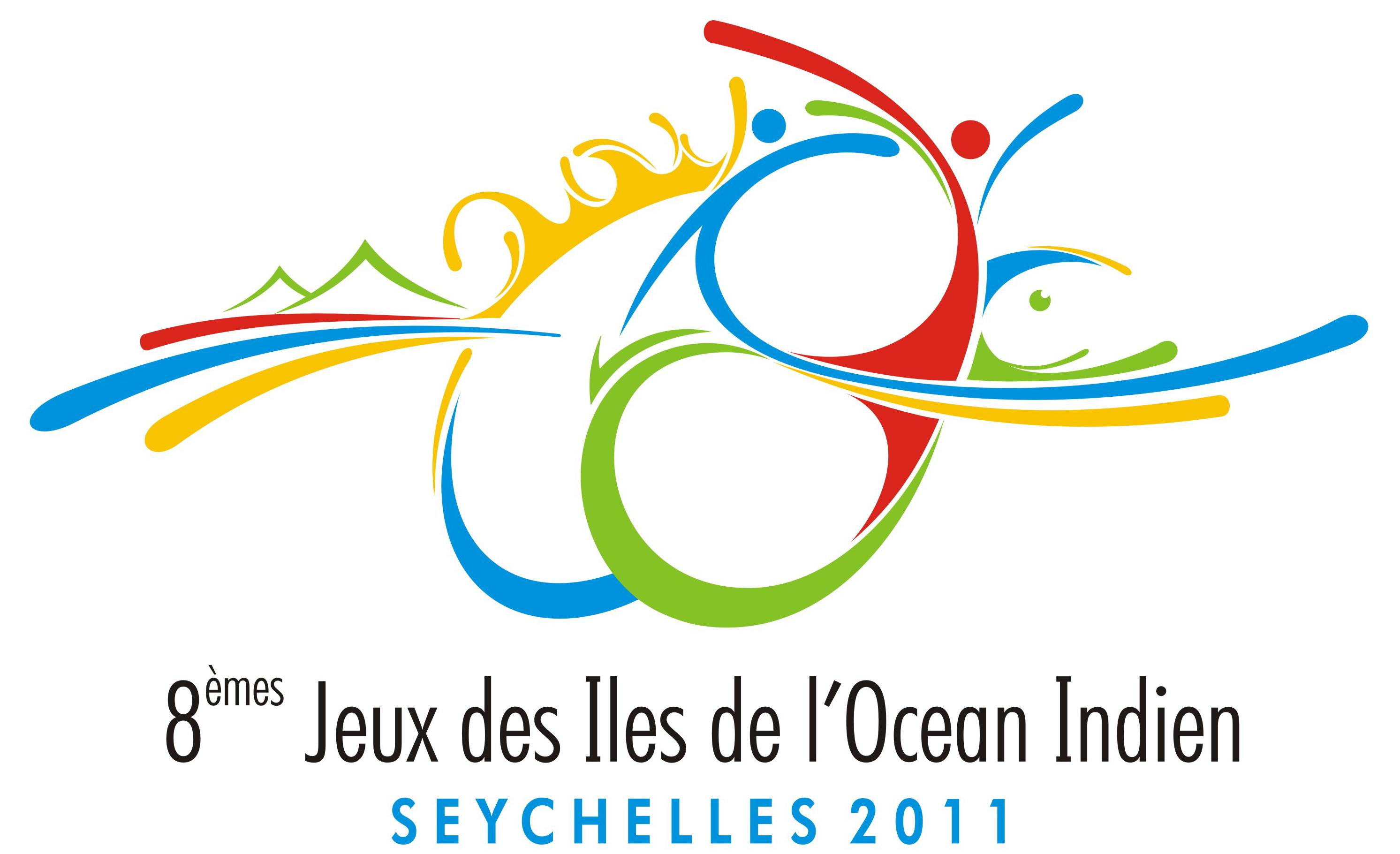Blog du Diacre Michel Houyoux bwin auszahlung ukas bwin bonus bestandskunden 2016 » Archives du Blog » Jésus bwin party latest news marche sur ...